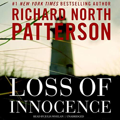 Loss of Innocence copertina