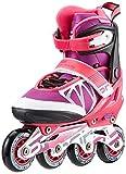Spokey Speedstar Inline Skates, Unisex, Speedstar -