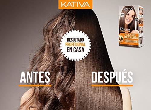 Kativa P9001022