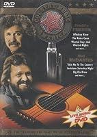 Freddy Fender & Mel Mcdaniel