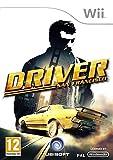 Ubisoft Driver: San Francisco, Wii
