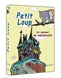 Petit Loup - Le manuel de méchanceté (DVD)