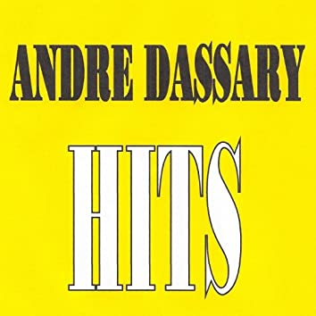 André Dassary - Hits