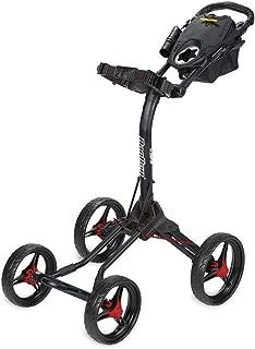 Best xl golf carts Reviews