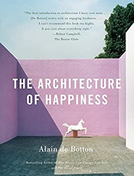 Best architect of happiness Reviews