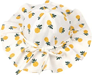 Gentleman T-Shirt Plaid Hosen Krawatte Outfits Langarm Hoodie Tops und Sets Baumwolle Kleidung Satz Drucken L/ässige Jeans Lange Hose Babykleidung Eingestellt 2PC Comie Kleinkind Baby Boy Kleidung