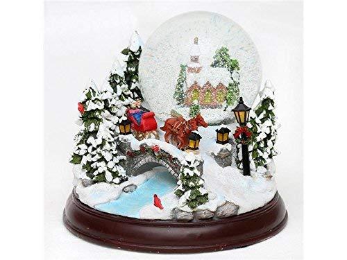 SIGRO Christmas Weihnachtsdeko