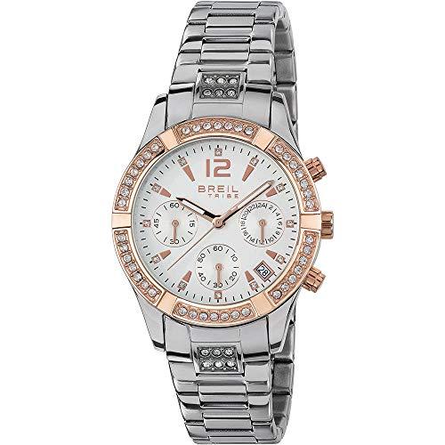 Reloj Breil EW0426