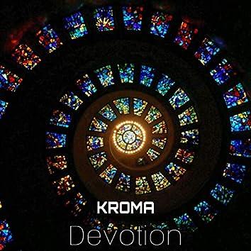 Devotion (Remix)