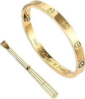 mothers love bracelet