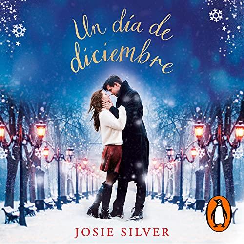 Un día de diciembre [December Day] cover art