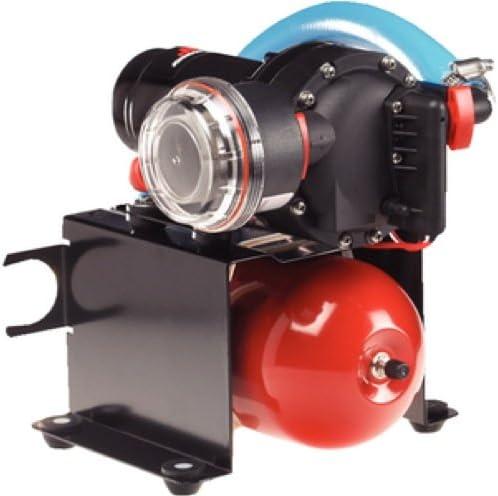 Johnson Pump 10-13408-03 UNO Opening large release sale AQUA 5.2 Washington Mall