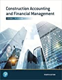 Construction Accounting and Financial Management (What s New in Trades & Technology)