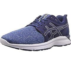 Gel-Torrance Running Shoes
