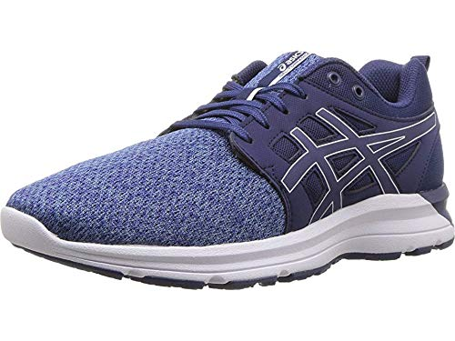 Best Asics Athletic Shoes for Women