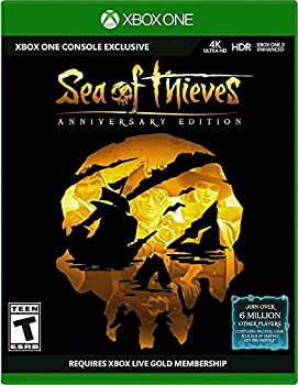 Best sea of thieves hard drive Reviews