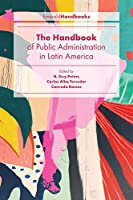 The Handbook of Public Administration in Latin America