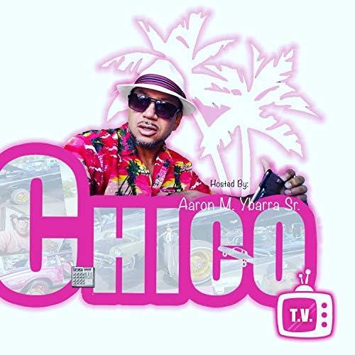 Chico TV 3