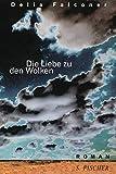 Delia Falconer: Die Liebe zu den Wolken