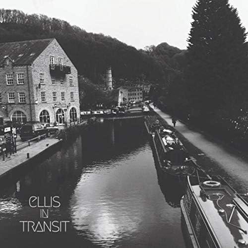 Ellis in Transit