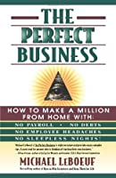 The Perfect Business