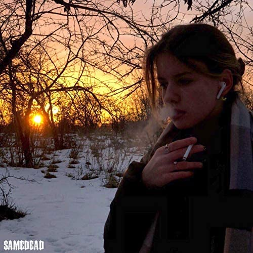 SAMEDEAD