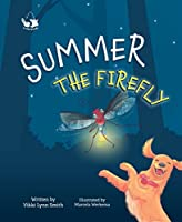 Summer the Firefly