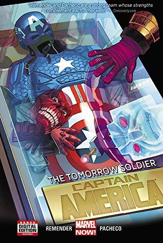 download captain america free