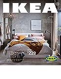 NEW IKEA 2021 Catalog/Magazine