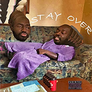 Stay Over
