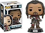 Funko Star Wars Rogue One - 10456 - Figurine Pop! - Baze Malbus