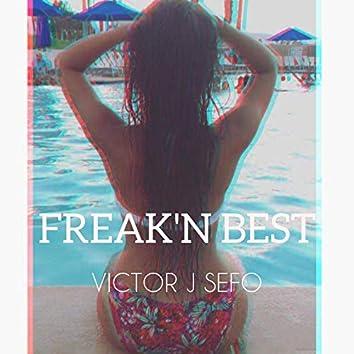 Freak'n Best