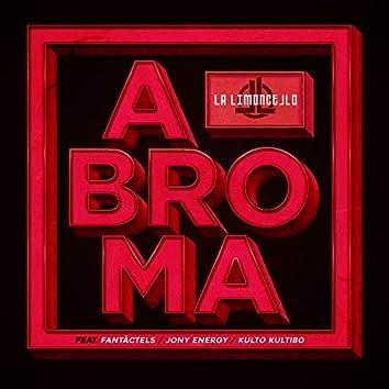 A Broma