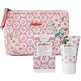 Cath Kidston Beauty - Set de regalo con crema de manos y desinfectantes de manos