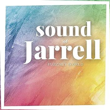 Sound of Jarrell
