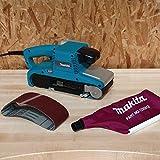 Makita 9404 Bandschleifer 100 x 610 mm - 6