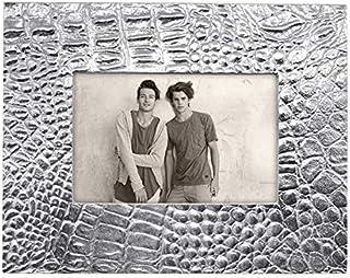 MARIPOSA Frame, Silver