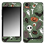 DISAGU 107930SF-650P SF 1211Protective Skins Case Cover
