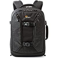 Lowepro Pro Runner BP 350 AW II Backpack (Black)