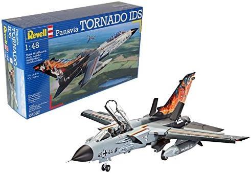 Revell Germany Panavia Tornado Airplane Fort Worth Mall Many popular brands Kit IDS