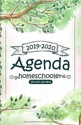 Amazon.es: agenda 2019: Libros