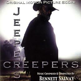 creepers imdb