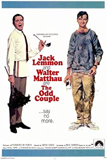 Best odd couple poster Reviews