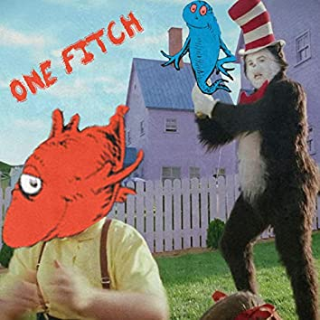 One Fitch