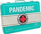 Asmodee Pandemic - Juego de Estrategia (10 años)