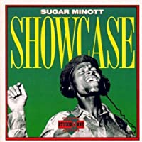 Showcase by Sugar Minott