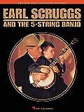 Earl Scruggs and the 5-String Banjo (Banjo)