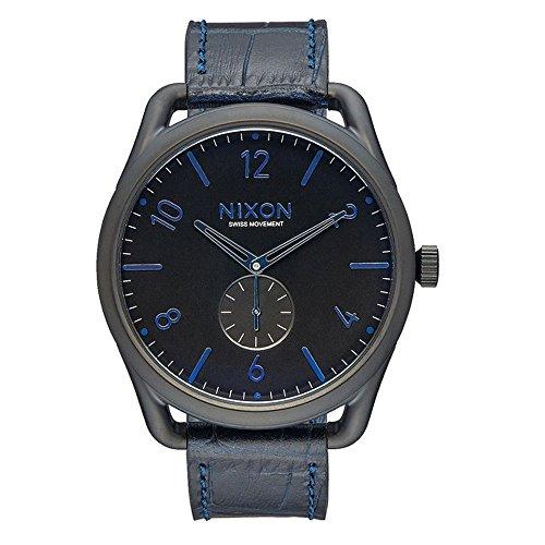 Nixon A4652153-00