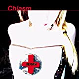 Songtexte von Chiasm - Reform