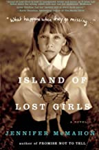 Best island of lost girl Reviews